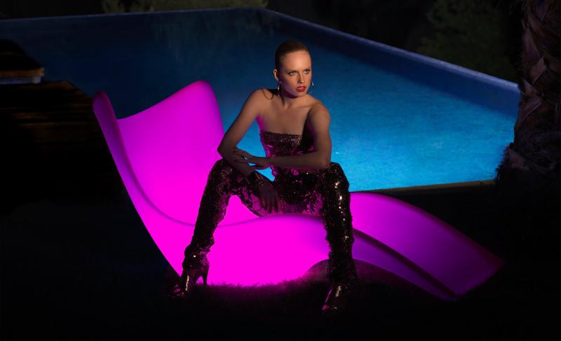 surfled-modern-outdoor-furniture-marbella-aaa122