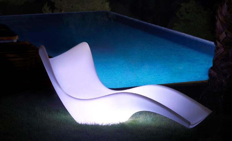 surfllum-modern-outdoor-furniture-marbella-aaa122