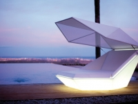 day_03-modern-outdoor-furniture-marbella-aaa122