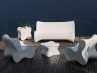 doux_b-modern-outdoor-furniture-marbella-aaa122
