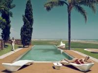 faz_01b-modern-outdoor-furniture-marbella-aaa122