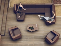 faz_03b-modern-outdoor-furniture-marbella-aaa122