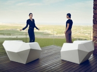 faz_04b-modern-outdoor-furniture-marbella-aaa122