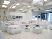 faz_izquina-modern-outdoor-furniture-marbella-aaa122