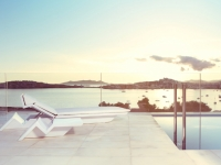 resttumbonamesa_foc-modern-outdoor-furniture-marbella-aaa122