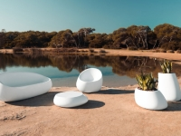 stonessofa-modern-outdoor-furniture-marbella-aaa122