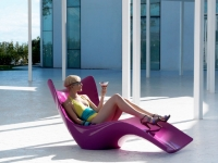 surf-modelo-modern-outdoor-furniture-marbella-aaa122