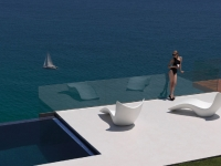 surfgeneral-modern-outdoor-furniture-marbella-aaa122