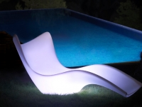 surfllum-modern-outdoor-furniture-marbella-aaa122