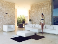 vela_1-modern-outdoor-furniture-marbella-aaa122