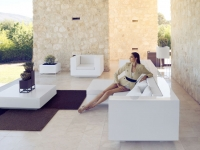 vela_modizqdo-modern-outdoor-furniture-marbella-aaa122