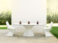 vertex_14-modern-outdoor-furniture-marbella-aaa122