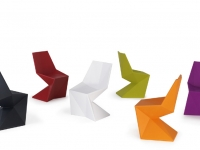 vertex_2-modern-outdoor-furniture-marbella-aaa122