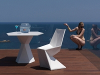vertexsilla-modern-outdoor-furniture-marbella-aaa122