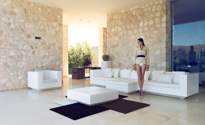 vela_1-modern-outdoor-furniture-marbella-aaa122