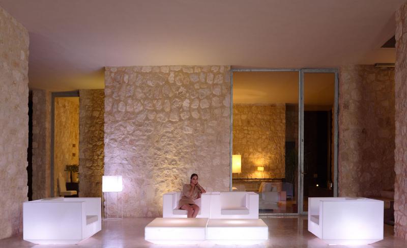 vela_3-modern-outdoor-furniture-marbella-aaa122