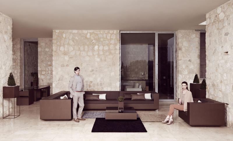 vela_butaca2-modern-outdoor-furniture-marbella-aaa122