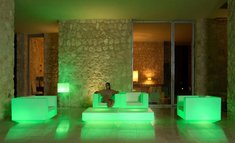 vela_butaca4-modern-outdoor-furniture-marbella-aaa122