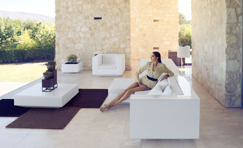 vela_modizqdo-modern-outdoor-furniture-marbella-aaa122