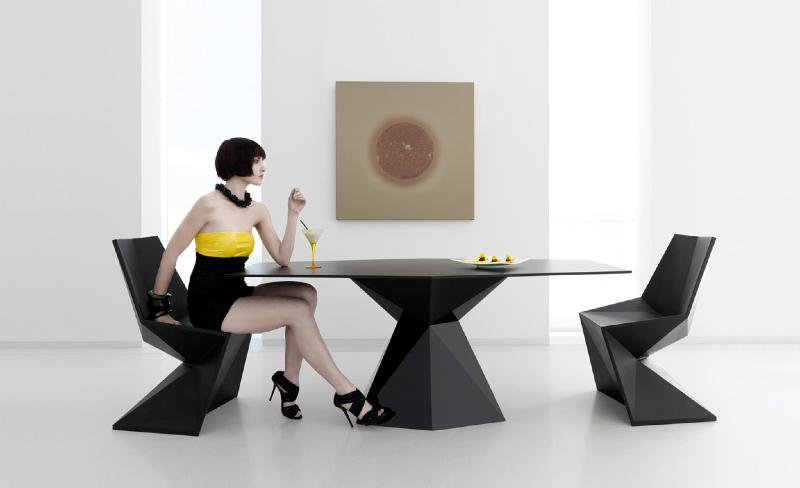 vertex_01b-modern-outdoor-furniture-marbella-aaa122