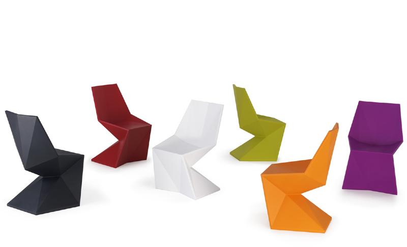 vertex_2-modern-outdoor-furniture-marbella-aaa122