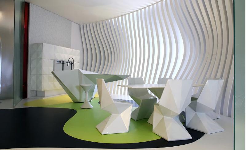 vertexfocmesa-modern-outdoor-furniture-marbella-aaa122
