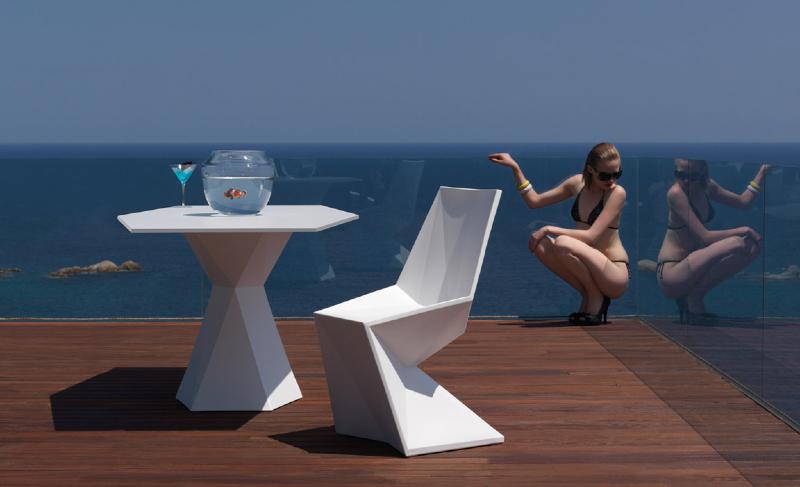 vertexsilla-modern-outdoor-furniture-marbella-aaa122