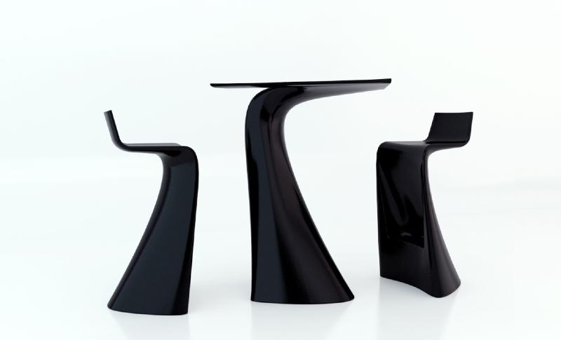 wing_02_1154-modern-outdoor-furniture-marbella-aaa122