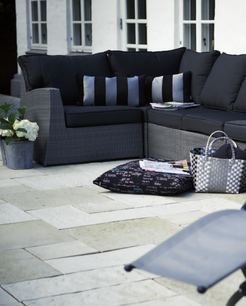 38-outdoor-seating-marbella-aaa129