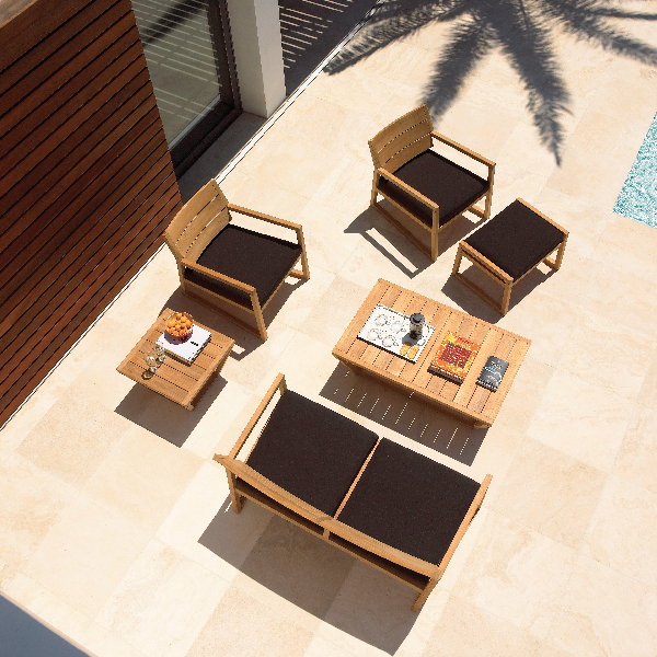 axis-7_0-designer-outdoor-furniture-marbella-aaa128