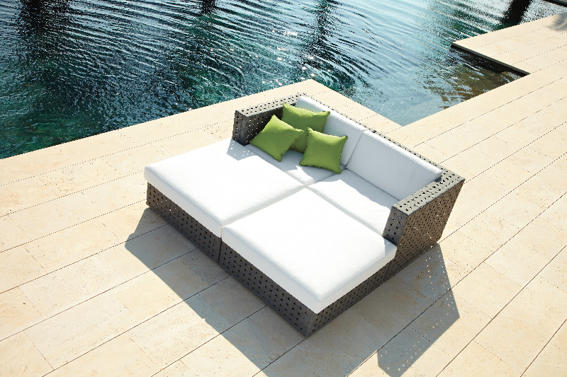 linea-daybed-designer-outdoor-furniture-marbella-aaa128