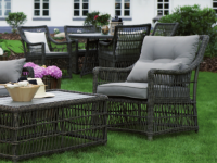 25-outdoor-seating-marbella-aaa129