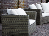 30-outdoor-seating-marbella-aaa129
