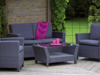 34-outdoor-seating-marbella-aaa129