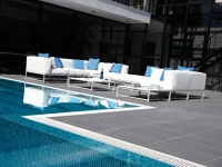 bloc-white-set-4-designer-outdoor-furniture-marbella-aaa128