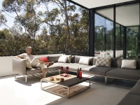 cloud-5_0-designer-outdoor-furniture-marbella-aaa128