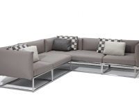 cloud-70_0-designer-outdoor-furniture-marbella-aaa128