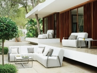 club-21_0-designer-outdoor-furniture-marbella-aaa128