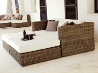 havana-3_0-designer-outdoor-furniture-marbella-aaa128