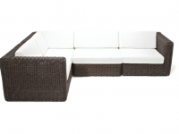 havana-57_0-designer-outdoor-furniture-marbella-aaa128