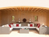linea-modular-set-1_0-designer-outdoor-furniture-marbella-aaa128