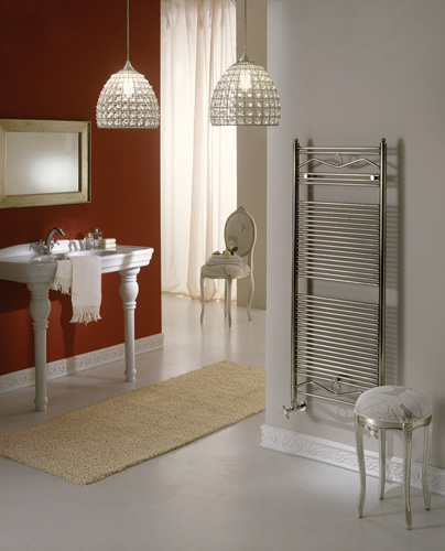 Interior design marbella ramses towel warmers - Interior design marbella ...
