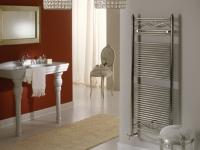 Ramses Towel Warmer Interior Design Marbella