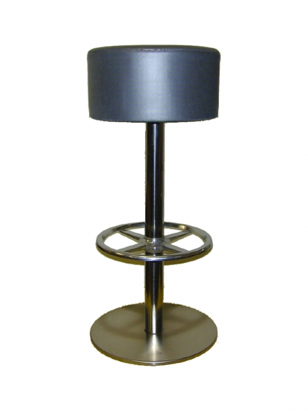 restaurant and bar stools available in marbella
