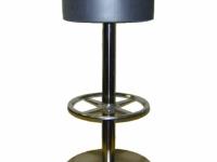 foto_21-bar-stools-marbella-aaa123