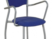 441-restaurant-chairs-marbella-aaa123