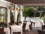 Restaurant Marbella Project