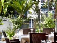 restaurante-amapola-marbella