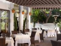 restaurante-amapola-marbella2