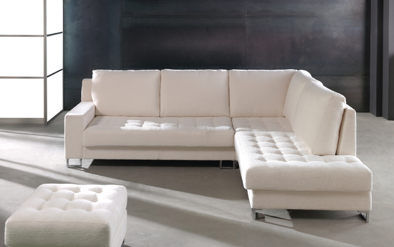 Hotel sofas hotel sofas furniture archiproducts thesofa - Interior design marbella ...